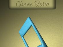 iTunes Retro