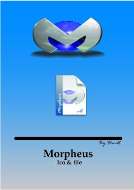 Morpheus 5.0