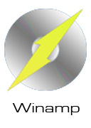 Winamp v1