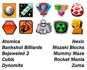 Zone.com_Games