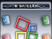 -_-_-_microSOFT--MuLlEn-_-_-_