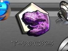 Tracks Icon 2