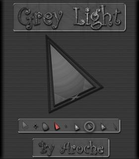 Grey Light