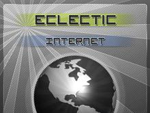 Eclectic - Internet