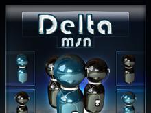 Delta MSN