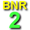 Binary NEws Reaper 2 (BNR2)