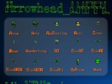 Arrowhead_LHPPL