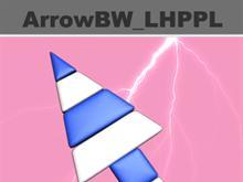 ArrowBW_LHPPL