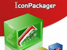 IconPackager Icon