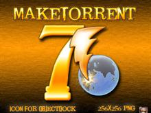 MakeTorrent for OD