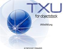 TXU for OD