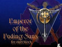 Emperor of the Fading Suns