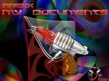PREXX My Documents
