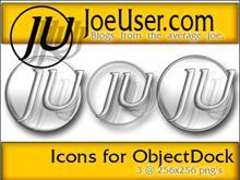 JoeUser for OD