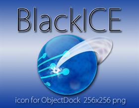 BlackICE for OD