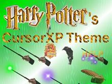 Harry Potter&#39;s Theme