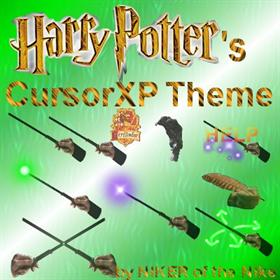Harry Potter's Theme