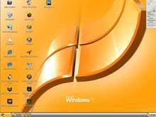 carnelian AUG2002 desktop