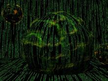 Matrix One