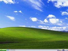 Windows XP v2.0