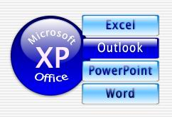 MS Office XP