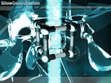 BOE BlueCold-Fusion