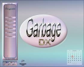 Garbage Dx
