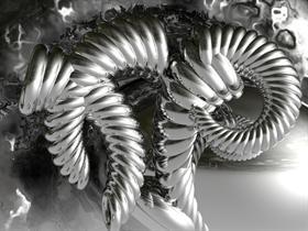 Pure Silver XP