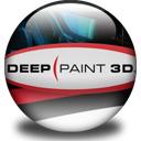 DeepPaint 3D ico
