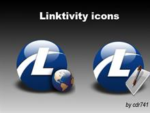 Linktivity