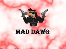 Mad Dawg