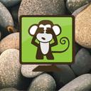 See No Evil Online Logo