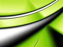 Fractal Xbox 360
