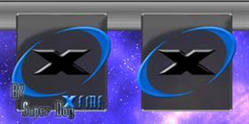 A Xfire Icon
