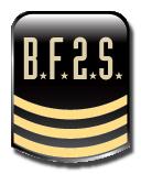 Battlefield 2 Stats BF2S.COM