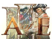 Age of Empires 3 Icon