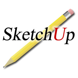 Sketchup 5 Icon