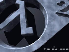 H - L 2