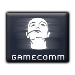 GameComm