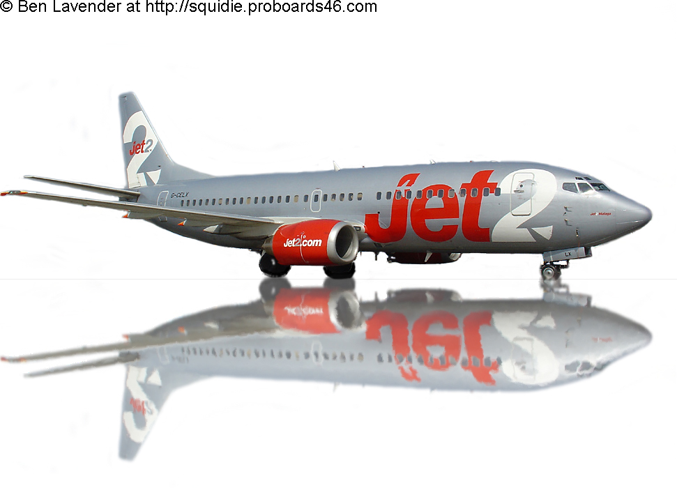 jet2 task 2 Important information for jet2com passengers  we have over 600 roles  available across multiple companies including: mag, jet 2, thomas cook &  swissport.
