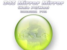 343 Mirror Mirror (Halo PC/Mac)