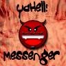 YaHell Messenger