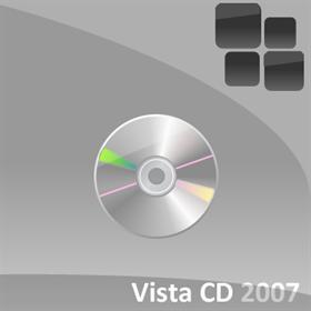 Vista CD 2007