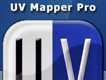 UVMapper