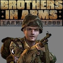 Brothers in Arms Earned in Blood 2