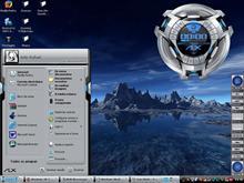 Nmensis_desktop