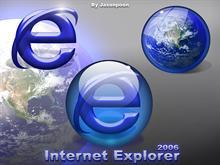 Internet Explorer(2006)