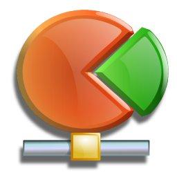 LeechGet Icon