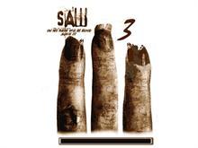 SAW - 3