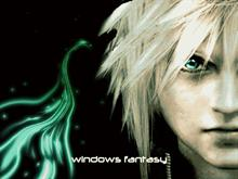 Windows Fantasy